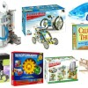 2015 STEM Gift Guide for Tweens and Teens for Under $20