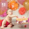 10 Tips for Amazing DIY Baby Cake Smash Photos