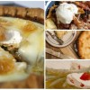 14 Pies to Celebrate Pi Day!