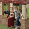19 Toddler Playhouses Your Kids Will Adore