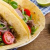 Easy Mexican Street Tacos