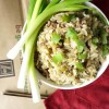 30-Minute Easy Dirty Rice Recipe
