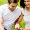 Pokémon GO(ing) on a Date {Pokémon GO Date Ideas}