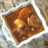 Irish Beer Stew