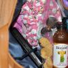 5 Crazy Good Mom Snack Hacks