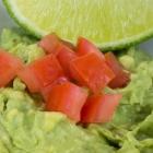 Easy Guacamole Dip