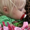 10 Ways to Comfort a Child with a Cough