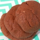 Edible Hot Chocolate Play Dough Recipe