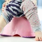 How to Potty Train a Spirited Toddler in 5 Easy Steps