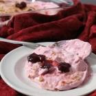 Mamma's Famous Cranberry Salad