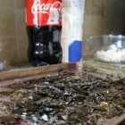 Easy Coke Candy Recipe