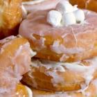 How to Make Donut Mugs
