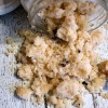 Easy Cookie Dough Sugar Scrub Recipe