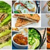 25 Delicious Meals You Can Make in 5 Minutes