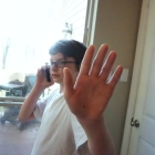 5 Reasons Why I Gave My 9 Year Old a Cell Phone