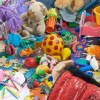 Why Your Teen's Room is a Mess {and Why You Should Care Beyond Just Getting It Clean}