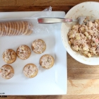 Guest Post: Easy and delicious tuna salad