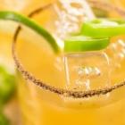 Jalapeno Margarita Recipe