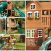 25 Big Kid Playhouses Your Kids Will Adore