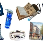 30+ Father's Day Gifts for the Doctor Who Fan-Dad