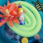 How to Make a DIY Pool Noodle Lily Pad