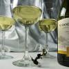 Easy DIY Pokemon Wine Glass Charms