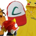 What to Wear When Playing Pokemon GO!