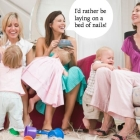 5 Reasons Playdates Suck - and What to do Instead