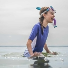 3 Hacks for a Family Vacation Teens Will LOVE