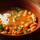 Amazing and Easy Pinto Beans