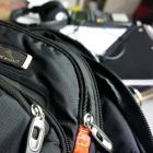 High School Freshman Backpack Essentials