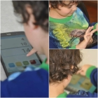 5 Hacks for Homeschooling With Amazon Underground