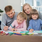 Should I Homeschool Preschool
