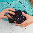 5 Simple Hacks for Beginning Photographers