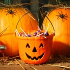 6 Simple Things to Do With Leftover Halloween Candy