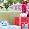 10 Ways to Hide Christmas Presents From the Kids