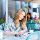 How Pinterest Brings Blog Traffic