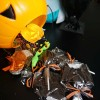 Allergy-Friendly Halloween Treat Ideas for the Teal Pumpkin Project