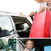 10 Ways to Keep Kids Entertained on Holiday Road Trips