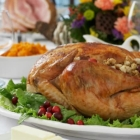 Thanksgiving Traditions to Start with Toddlers