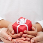 Why Teaching Your Kids to Give is Easy During the Holidays