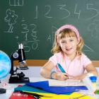 Six Simple Phrases to Encourage Girls to Love Science & Math