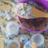 Unicorn Lip Scrub