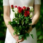 Why I Tell My Husband What to Buy Me for Valentine's Day