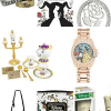 12 Gifts for the Beauty and the Beast Fan