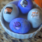 Star Wars Easter Eggs
