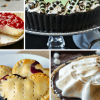 20 Totally Rad Pie Recipes for Pi Day