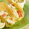Stupid Simple Fish Tacos