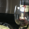 Learning About Wine and Dairy-Free Spinach Artichoke Dip Recipe