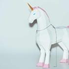 50+ Amazeballs Unicorn Books for Kids